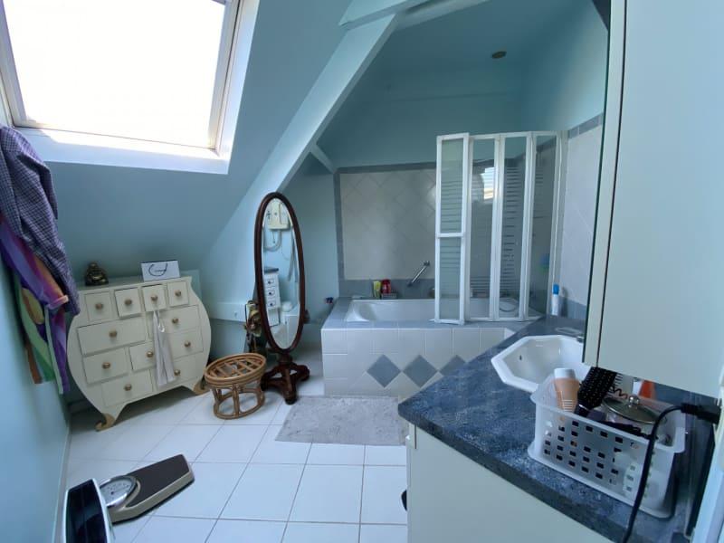 Venta  casa Épinay-sur-orge 735000€ - Fotografía 11