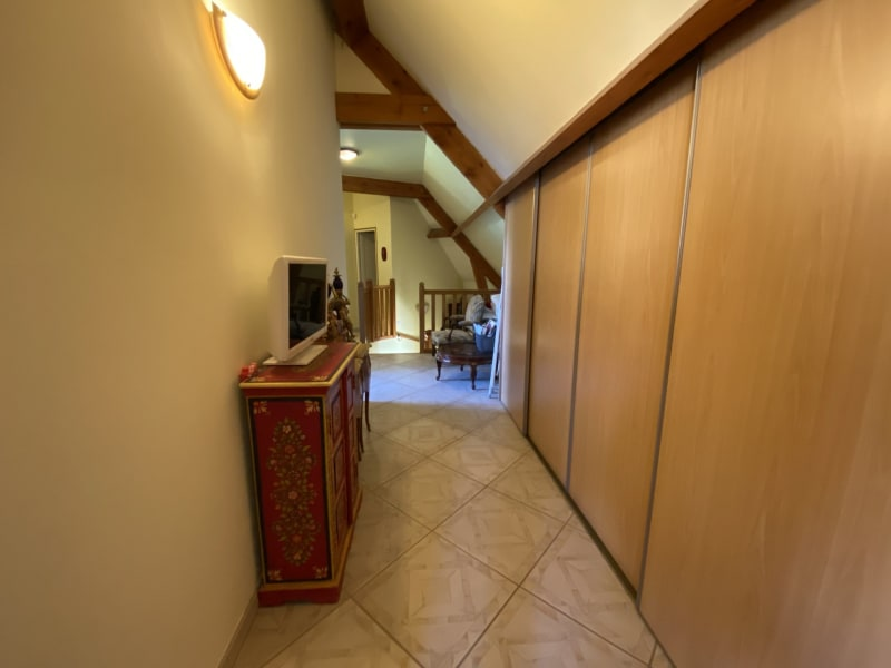 Venta  casa Épinay-sur-orge 735000€ - Fotografía 12