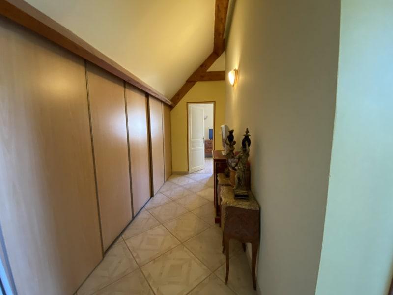 Venta  casa Épinay-sur-orge 735000€ - Fotografía 8