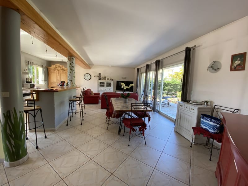 Venta  casa Épinay-sur-orge 735000€ - Fotografía 4