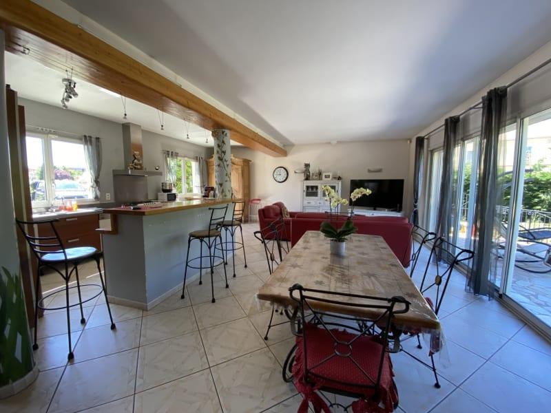 Venta  casa Épinay-sur-orge 735000€ - Fotografía 3