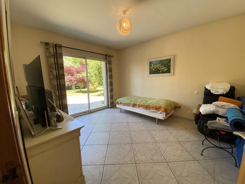 Venta  casa Épinay-sur-orge 735000€ - Fotografía 6