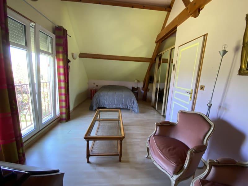 Venta  casa Épinay-sur-orge 735000€ - Fotografía 10