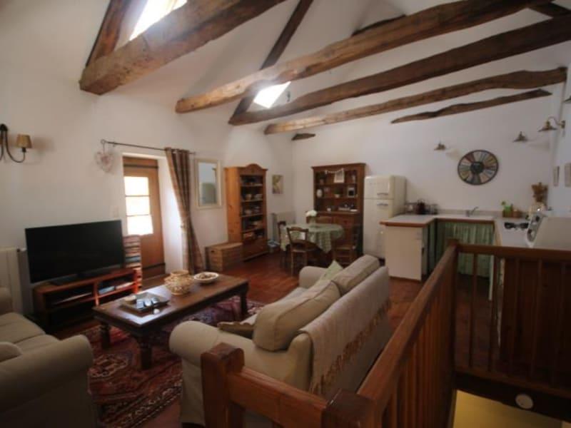 Vente de prestige maison / villa Montirat 420000€ - Photo 3
