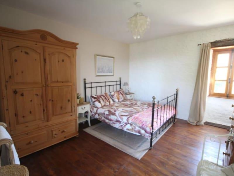 Vente de prestige maison / villa Montirat 420000€ - Photo 10