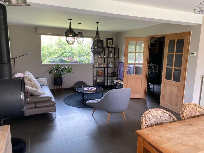 Vente maison / villa Sailly sur la lys 345000€ - Photo 3