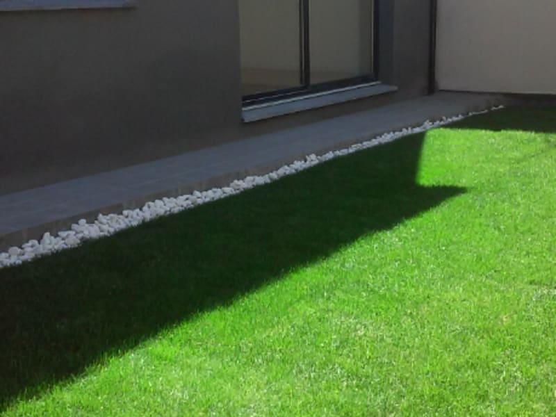 Location appartement Toulouse 1196€ CC - Photo 2