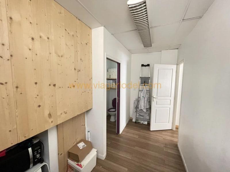 Verkauf auf rentenbasis geschäftsraum Gap 75000€ - Fotografie 5