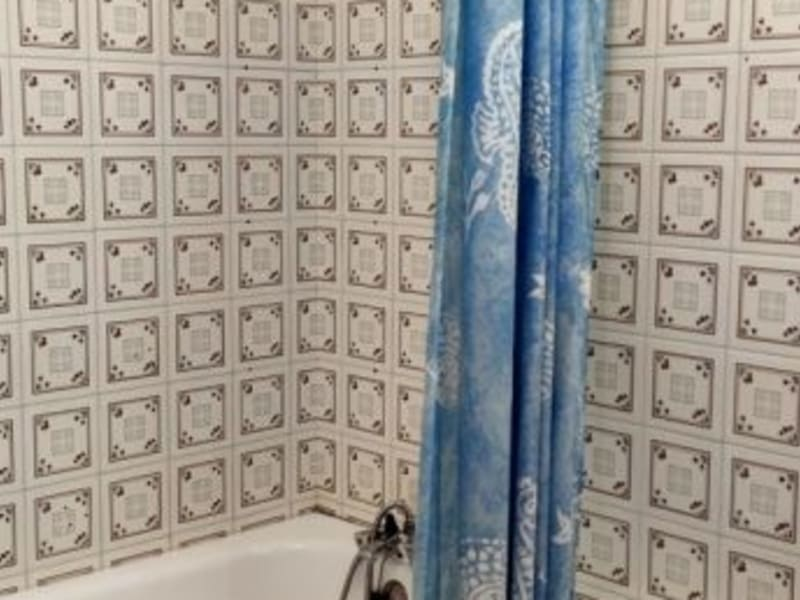Sale apartment Gaillard 225000€ - Picture 8