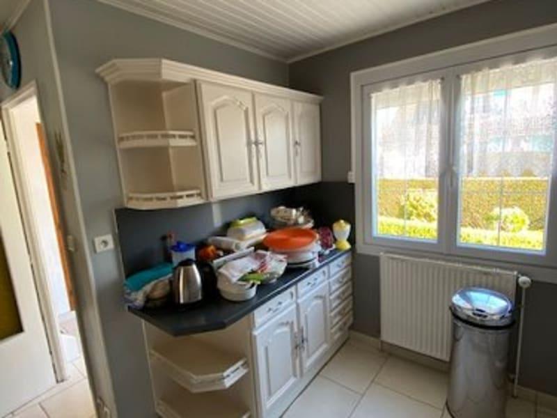Sale house / villa Saint nicolas d'aliermon 183000€ - Picture 4