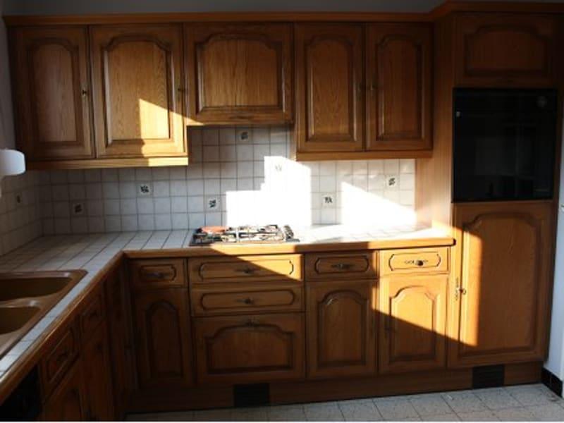 Sale house / villa Fontaine le dun 148000€ - Picture 3