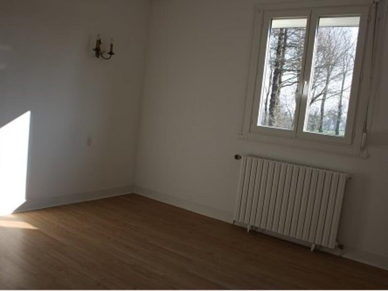 Sale house / villa Fontaine le dun 148000€ - Picture 4