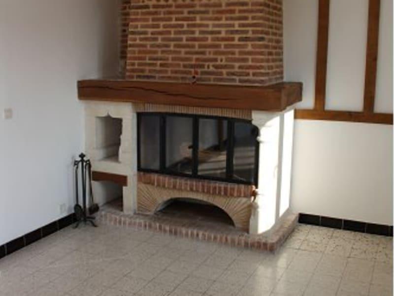 Sale house / villa Fontaine le dun 148000€ - Picture 6
