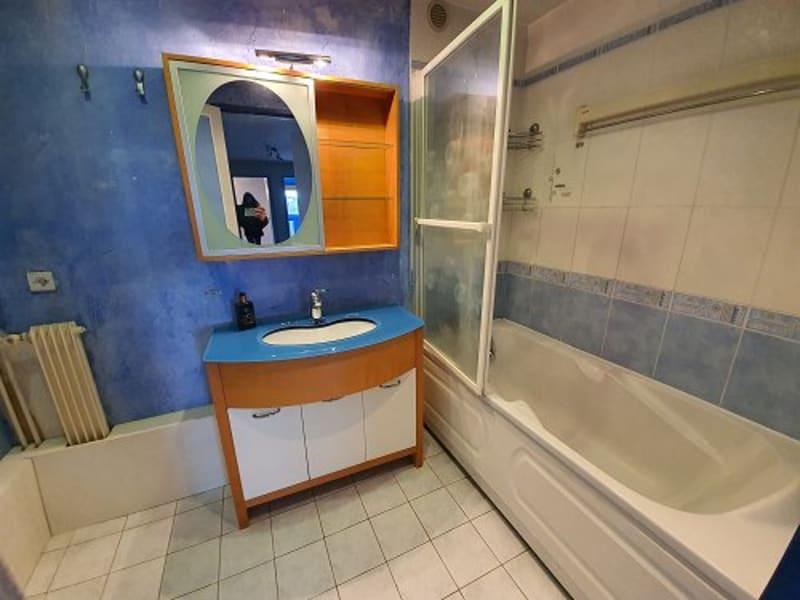Sale apartment Deville les rouen 119000€ - Picture 4