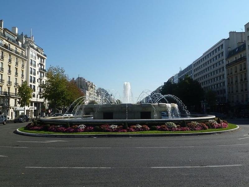 Sale apartment Neuilly sur seine 382000€ - Picture 3