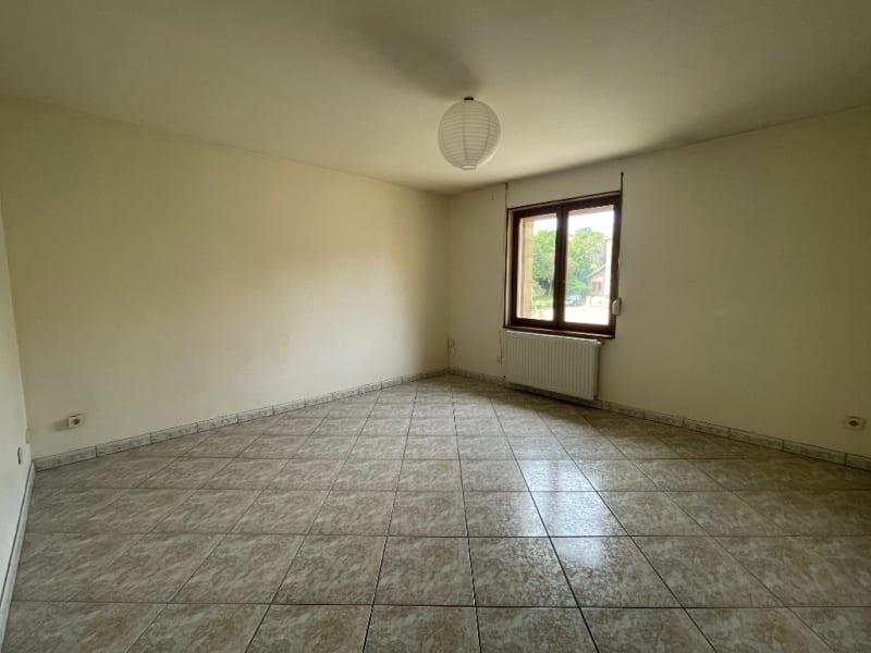 Sale house / villa Cheveuges 167000€ - Picture 5