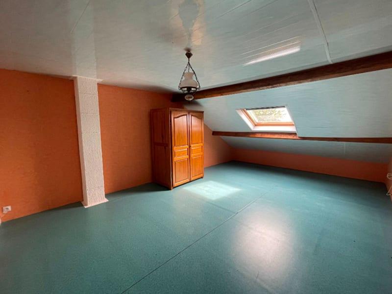 Sale house / villa Cheveuges 167000€ - Picture 6