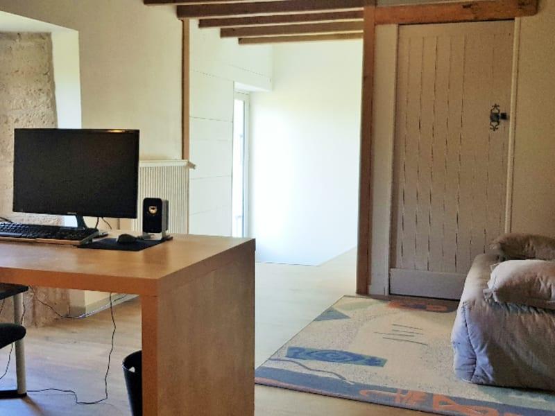 Sale house / villa Chauray 546000€ - Picture 9