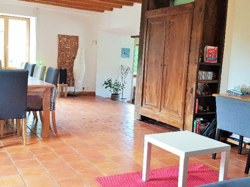 Sale house / villa Chauray 546000€ - Picture 12