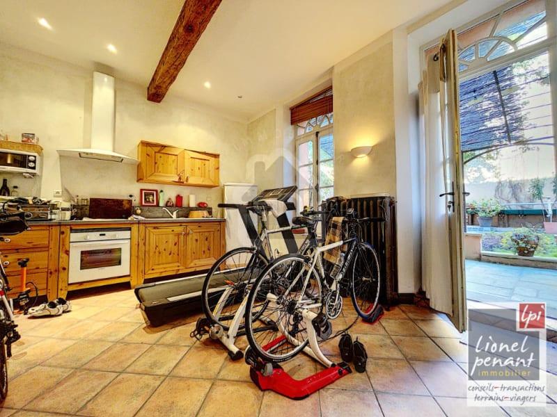 Vente maison / villa Carpentras 349000€ - Photo 17
