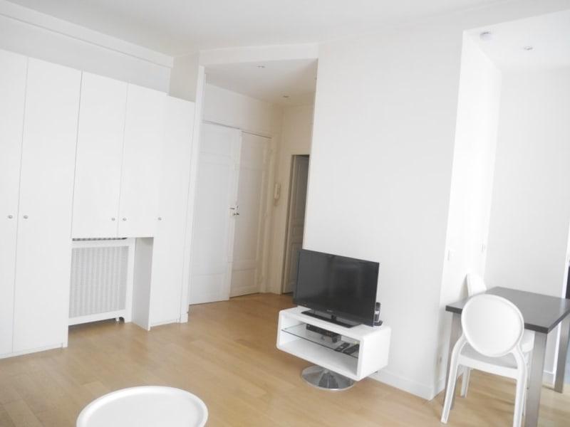 Location appartement Paris 15ème 1325€ CC - Photo 6