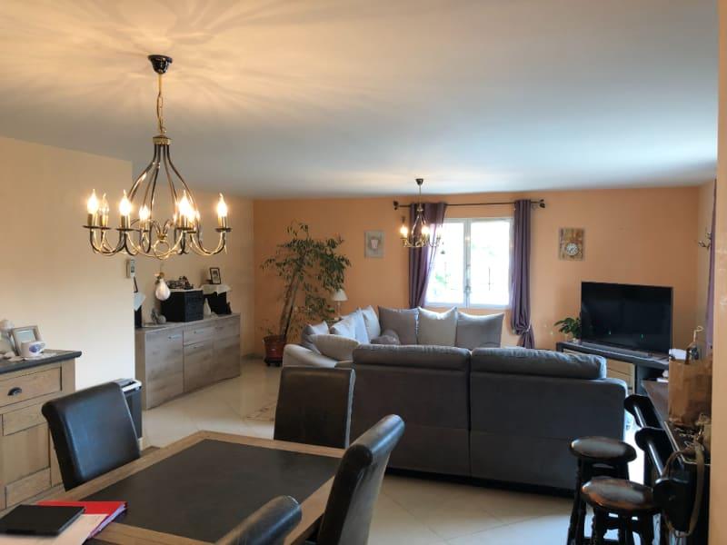 Sale house / villa Longeault 380000€ - Picture 3