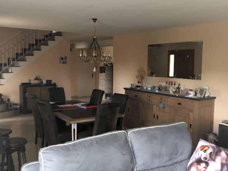 Sale house / villa Longeault 380000€ - Picture 4