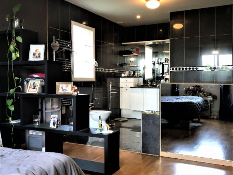 Sale house / villa Longeault 380000€ - Picture 7