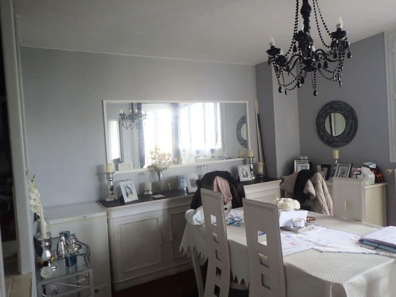 Rental apartment Toulouse 572,38€ CC - Picture 1