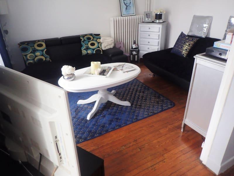 Rental apartment Toulouse 572,38€ CC - Picture 2
