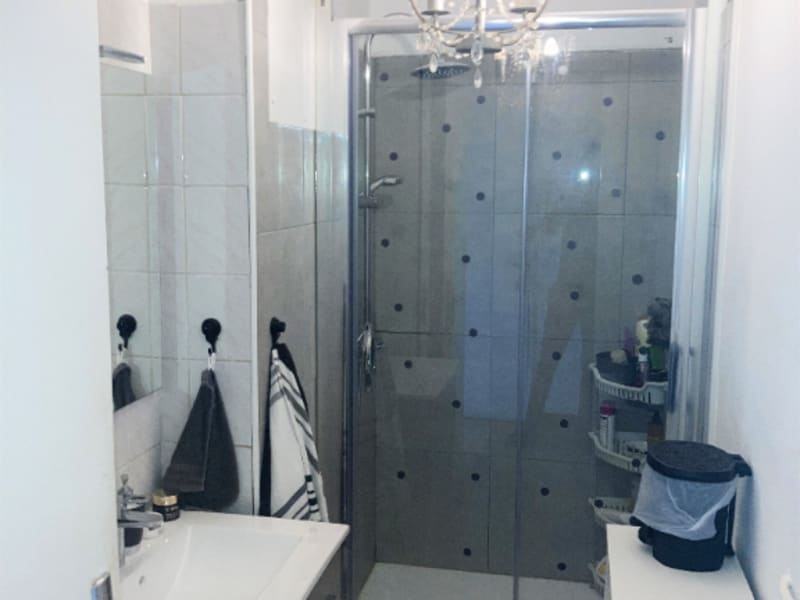 Rental apartment Toulouse 572,38€ CC - Picture 3