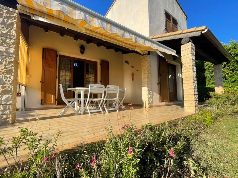 Sale house / villa Le grau du roi 610000€ - Picture 4