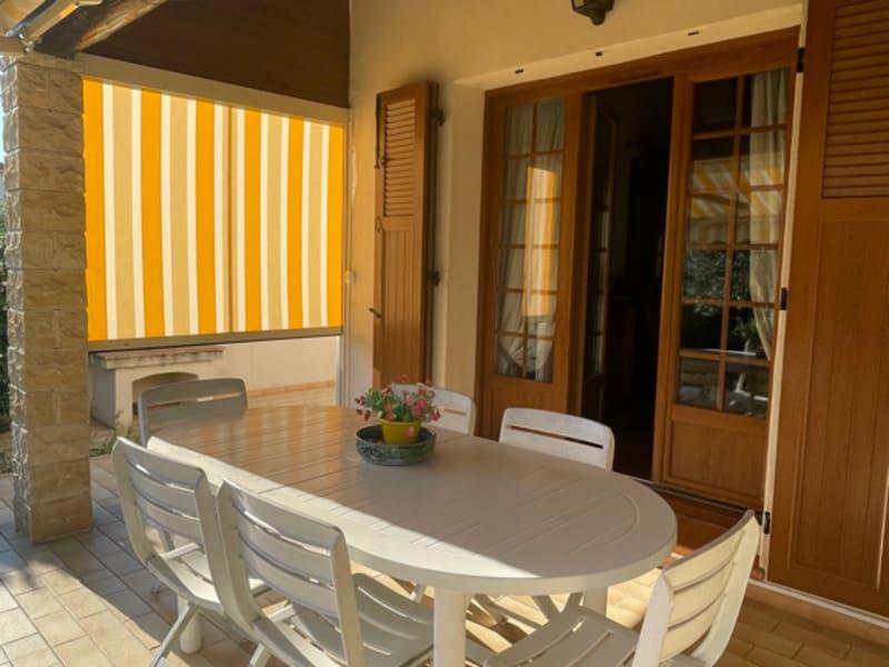 Sale house / villa Le grau du roi 610000€ - Picture 5