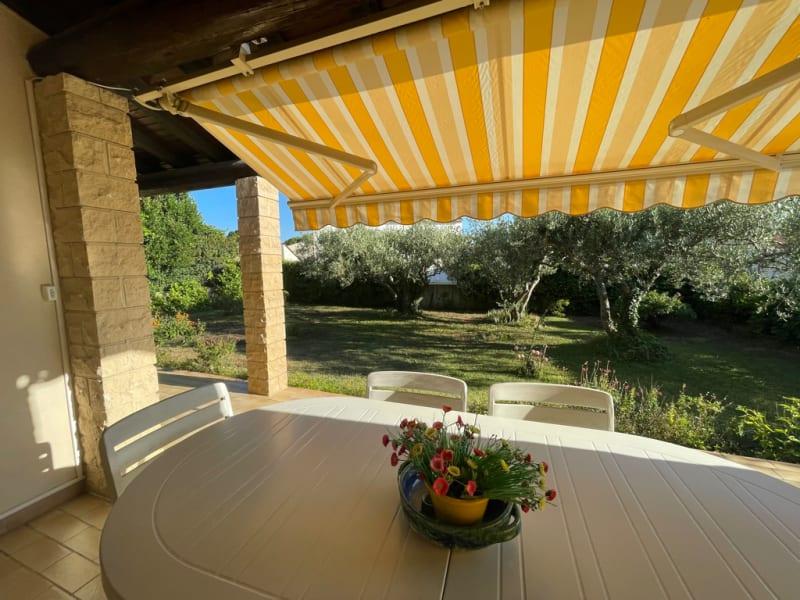 Sale house / villa Le grau du roi 610000€ - Picture 6