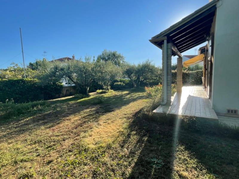 Sale house / villa Le grau du roi 610000€ - Picture 7