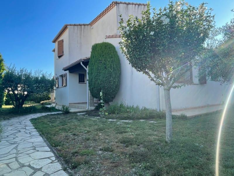 Sale house / villa Le grau du roi 610000€ - Picture 8