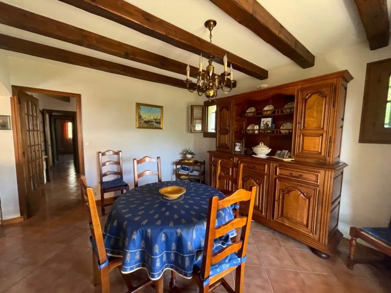 Sale house / villa Le grau du roi 610000€ - Picture 9