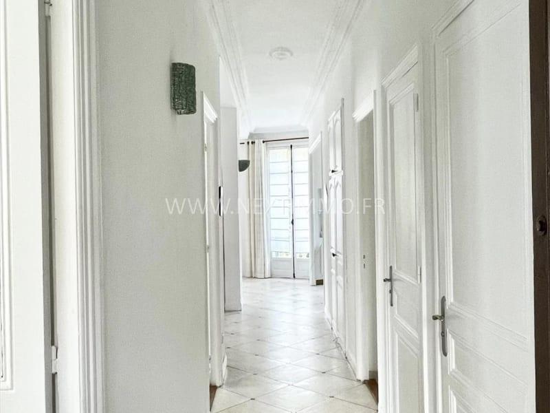 Sale apartment Menton 567000€ - Picture 13