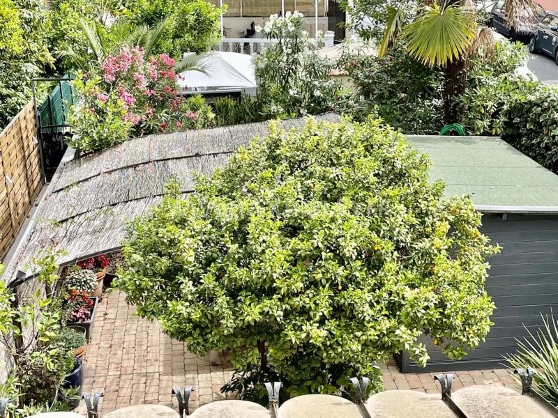 Sale apartment Menton 567000€ - Picture 15