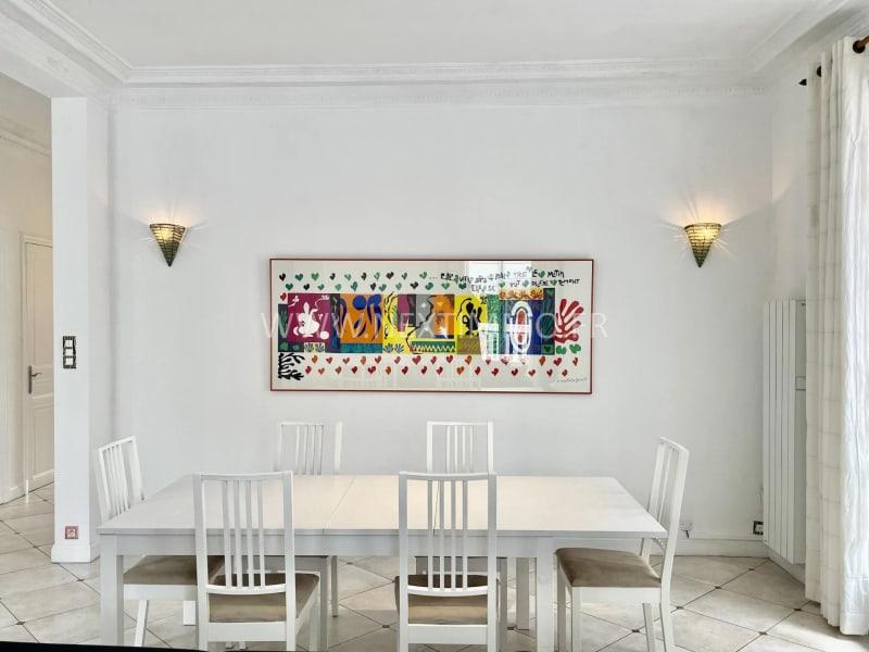 Sale apartment Menton 567000€ - Picture 4