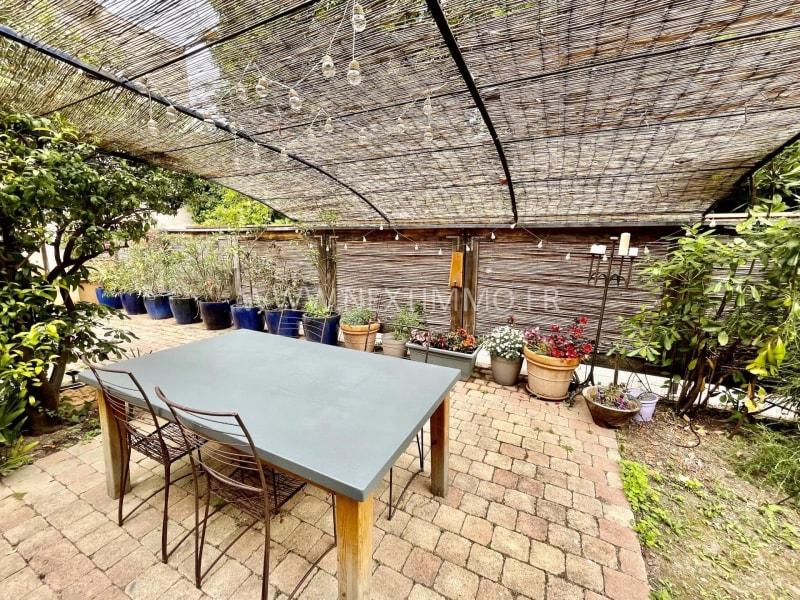 Sale apartment Menton 567000€ - Picture 14
