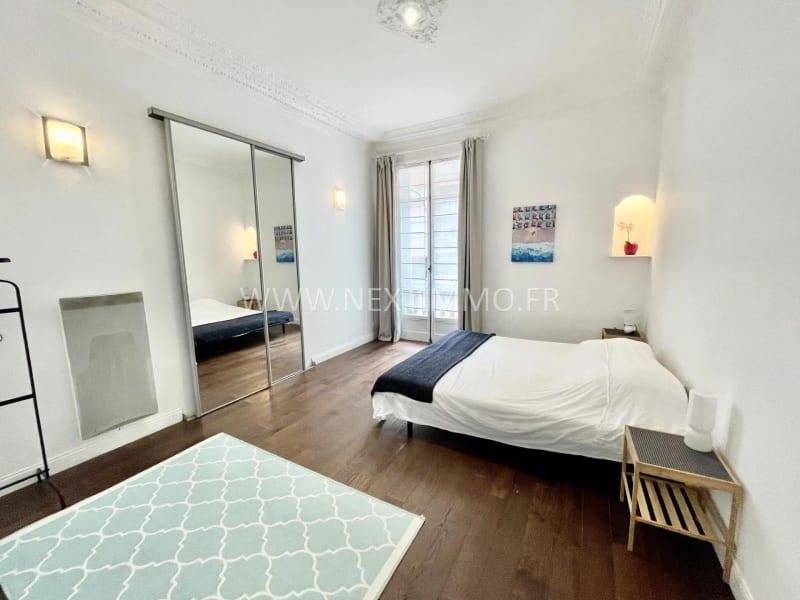 Sale apartment Menton 567000€ - Picture 8