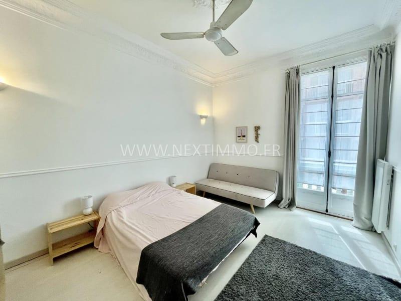 Sale apartment Menton 567000€ - Picture 11