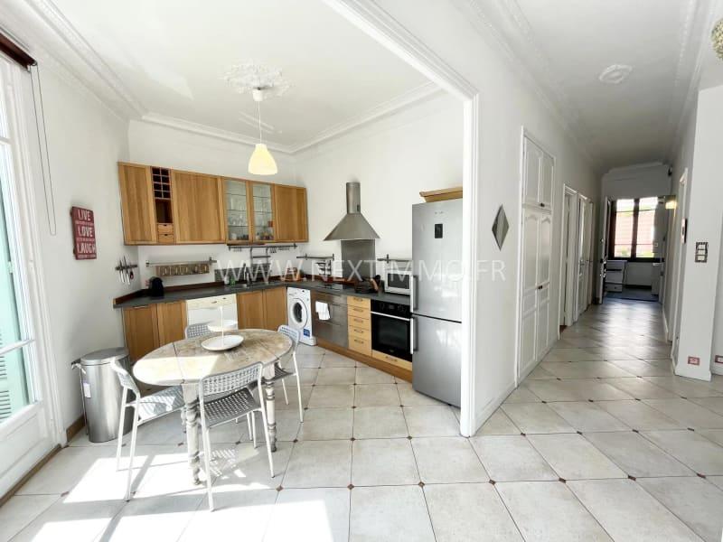 Sale apartment Menton 567000€ - Picture 5