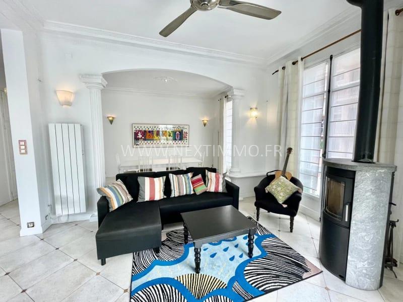 Sale apartment Menton 567000€ - Picture 3