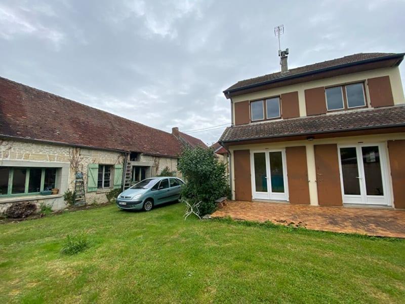 Vente maison / villa Mouy 239500€ - Photo 1
