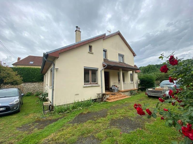 Vente maison / villa Mouy 239500€ - Photo 2