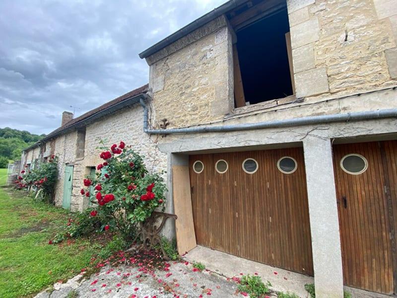 Vente maison / villa Mouy 239500€ - Photo 3