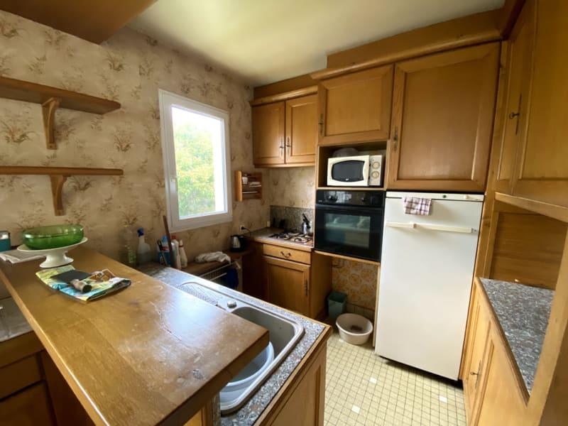 Vente maison / villa Mouy 239500€ - Photo 4