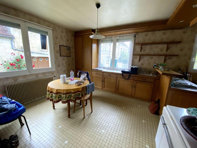 Vente maison / villa Mouy 239500€ - Photo 5